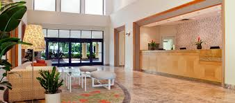 Directions To Living Room Theater Boca Raton by Hilton Boca Raton Suites Hotel