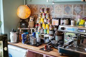 bochum fräulein coffea pottspott