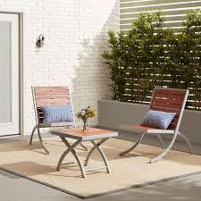 El Patio Rialto Shooting by 10 Best Teak Deck Chairs Folding Images On Pinterest Deck
