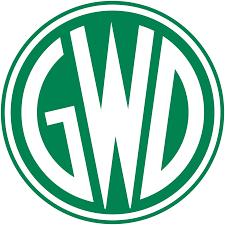 BundesligaSaison 201920 Soll Am 16 August 2019 Starten