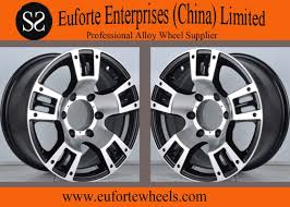 Aluminum Alloy 8x16 4x4 Off Road Wheels 5 Spokes / SUV Rims 16 Inch Suv 4x4 Offroad Alinum Wheel Rim Car Alloy Design Wilsons Wheels Auto Sales Ltd Trucks Black Rhino Offroad Bakkie Suv Combo Price In Aftermarket Truck Rims Lifted Sota 57 Rally Vision 2017 Used Ford F150 Xlt Supercrew 20 Premium American Racing Classic Custom And Vintage Applications Available 8x16 Off Road 5 Spokes Cars Trucks F250 Web Museum Update Attention All Honda Owners Your Crv Might Not Be A Product Detail Tirebuyercom Customers Vehicle Gallery Week Ending June 2012