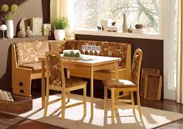 Breakfast Nook Bench Plans — Awesome Homes Types of Kitchen Nook