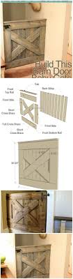 Make A Barn Styled Baby Gate Or Pet Gate Door - So Creative ... Baby Gate With A Rustic Flair Weeds Barn Door Babydog Simplykierstecom Diy Pet Itructions Wooden Gates Sliding Doors Ideas Asusparapc The Sunset Lane Barn Door Baby Gate Reclaimed Woodbarn Rockin The Dots How To Make 25 Diy 1000 About Ba Stairs On Pinterest Stair Image Result For House