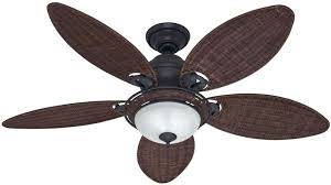 ceiling fan hunter ceiling fan blade screws hunter ceiling fan