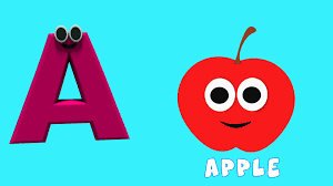Learn The Letter H Lets Learn About The Alphabet Phonics Song