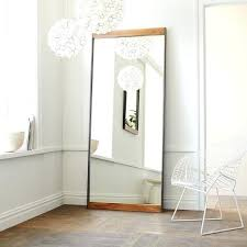 Bathroom Mirror Ikea Singapore by Floor Mirrors For Bedroom Goodlifeclub Info