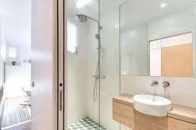 kleines badezimmer 2 3m2 wohnideen einrichten