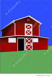 Drawn Barn Red Barn - Pencil And In Color Drawn Barn Red Barn Free Picture Paint Nails Old Barn Red Barn Market Antiques Hoopla 140 Best Classic Barns Images On Pinterest Country Barns Architecture Charming Exterior Design For A House Using Gambrel Solid Color 8k Wallpaper Wallpapers 4k 5k Do You Know The Real Reason Are Always I Had No Idea Behr 1 Gal Sc112 And Fence Wood Large Natural Awesome Contemporary With Dark Milk Paint Casein Paints Gal1 Claret Adjective Definition Synonyms Macmillan Dictionary How To Prep Weathered For Pating Diy Swan Pink Grommet Ready Made Curtains