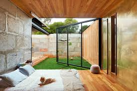 Minimalist Small House Design In Australia Interior Designs ... Narrow Lot Homes Two Storey Small Building Plans Online 41166 Country House Australia Zone Home Design Kevrandoz Minimalist Nz Designs Sustainable Great Ideas With Modern Ecoriendly Architecture Of Exterior Unique Images Various Featuring 1500 Square Feet Living Off Grid Luxury Beautiful Small Modern House Designs And Floor Plans Cottage Style Excellent Idea 13 With View Free 2017 Good Home Plan Concrete Contemporary Bar Indoor Bars Awesome Bar