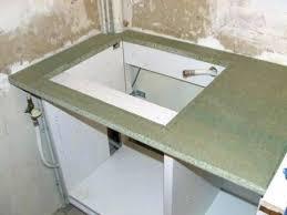 meuble cuisine four plaque meuble sous plaque de cuisson meuble cuisine four et plaque ce