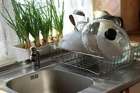 Kitchen Sink Disposal Not Working by Raleigh Garbage Disposal Installation Repair Maintenance