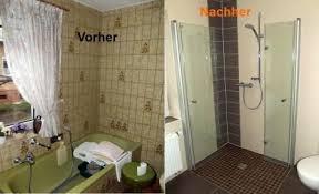 badezimmerrenovation aargau badezimmer renovation zürich