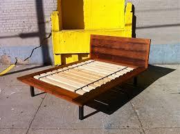 the 25 best bed frame plans ideas on pinterest platform bed