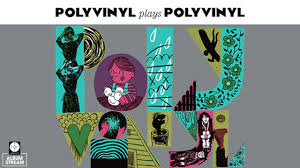 Various Artists - Polyvinyl Plays Polyvinyl [FULL ALBUM STREAM ... Alabee Youtube Opinions On Kevin Barnes And The Phomenal Android Janelle Monae Flickr Requiem For Omm 2 Of Montreal Vevo Of Wikiwand Net Worth Salary Height Weight Age Bio Interview Archive July 2011 The Cream Man Isitasolarfever Kevin Alabee Being Sunlandic Twins Vinyl New Original Ltd Edition Vinyl Past Is A Grotesque Animal Opening Scene 2014 Documentary Inspiration Amelia Kai Roberts Page 13 Magnetic Video De Fan
