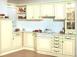 porte placard cuisine pas cher poigne de meuble de cuisine pas cher awesome poignee d armoire pas