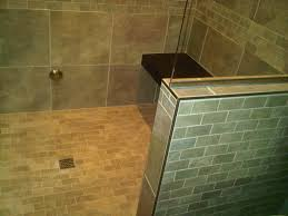 Bathroom Renovation Companies Edmonton by Bathroom Renovation Specialists For Edmonton U0026 St Albert