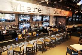 Where To Watch The Kentucky Derby In Las Vegas 20 Sports Bars With Great Food In Las Vegas Top Bar In La Best Vodka A Banister The Intertional Is Located By The Main Lobby Tap At Mgm Grand Detroit Lagassescelebrity Chef Restaurasmontecarluo Hotels Macao Where To Watch Super Bowl Li Its Cocktail Hour To Go High Race Book Opening Caesars Palace Youtube With Casinoswhere Game And Gamble Sin Citytime Out Beer Park Budweiser Paris Michael Minas Pub 1842