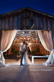 The Barn At Sanderlin Horse Farm Weddings Gorgeous Outdoor Wedding Venues In Pa 30 Best Rustic Outdoors The Trolley Barn Weddings Get Prices For In Ga Asheville Where To Married Wedding Rustic Outdoor Farm Farm At High Shoals Luxury Southern Venue Serving Gibbet Hill Pleasant Union At Belmont Georgia 25 Breathtaking Your Living Georgiadating Sites Free Online Wheeler House And 238 Best Images On Pinterest Weddings