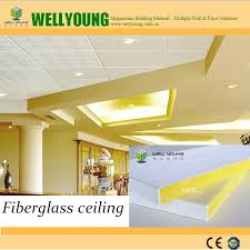 Celotex Ceiling Tile Distributors by Ceiling Tile Wholesale Ceiling Tile Wholesale Suppliers And