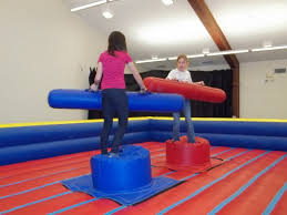 Inflatable Joust – Inflatables & Party Rentals – Akron, Canton ... Laurellive10 Inflatables Mobile Video Game Parties Cleveland Nyc Terror Attack Home Depot Truck Was Outside Suspects Home Akron Canton Rentals Cerni Motors Youngstown Ohio Heritage Truck Equipment Facebook Top 25 Cuyahoga Valley National Park Rv And Motorhome Vacuum Services Ems On Site Forklift Material Handling Equip For Rent Clark Doosan Johnnys Auto Towing 1122 Sweitzer Ave Oh Full Service Leasing