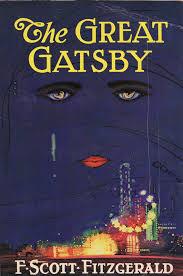 The Wound Dresser Summary Shmoop by F Scott Fitzgerald U2013 The Great Gatsby Chapter V Genius