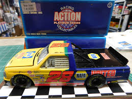 Action 1/24 Ernie Irvan #28 NAPA 1995 Ford F-150 Race Truck Filenapa Auto And Truck Parts Store Aloha Oregonjpg Wikimedia Napa Sturgis Three Rivers Michigan Napa Chevrolet Colorado In North Park San Dieg Flickr Tv Flashback Overhaulin Delivery Killer Paint 1997 Action 1 24 16 Ron Hornaday Gold Race Limited Perfect Additions Part 3 Season 9 Ep 4 Full Episode Store Sign Stock Editorial Photo Inverse Chase Elliott By Jason Shew Trading Paints Spring Klein Houston Tx Texas Transmission Repair Foose Built Motsports Pinterest Cars Warranty Hd Service Center 2002 Chevy S10 Pickup 112 Scale