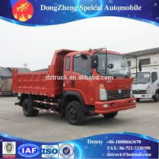Sinotruck Wangpai 10 Ton Dump Truck For Sale - Buy 10 Ton Dump ... File13 Okoshproduced M1157 A1p2 Mtv 10ton Dump In Bkit 10 Ton Dumptruck For Hire Scotland Intertional Truck For Sale Or Super Together With Ford Herbst Trailer Hydraulic Rear Door C5500 And One Trucks As Well The Lseries Wikipedia A Us Army Dumptruck Driven By Spc Shanita Macklin And Public Surplus Auction 813808 Dump Trucks For Sale File200 Truckjpg Wikimedia Commons Fs3 Jpn Car Name Forsalejapanburma Mogok Ruby Dealerput Man 7 Walk Around Page 1