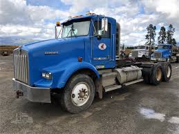 1998 KENWORTH T800 For Sale In Boise, Idaho   TruckPaper.com Kenworth T800 Central Truck Center Paper Florida W900 Best Resource 2007 Two Axle Sleeper Charter Trucks U10647 Youtube Auctiontimecom 2009 Kenworth Online Auctions 2019 For Sale In Regina Saskatchewan Canada Www Gallery J Brandt Enterprises Canadas Source For Quality Used Hope The Next Generation Heavy Duty Body Builder Manual Forsale Of Pa Inc Service 2012 T270 Service Truck Trucks T Rigs 2015 Kenworth T800