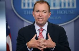 consumer bureau protection agency cfpb official sues administration agency leadership wsj