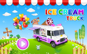 Ice Cream Truck Kids Vehicles - Android Apps On Google Play Lego Game Cartoon About Tow Truck Movie Cars Monster Truck Game For Kids Android Apps On Google Play Fire Truckkid Vehicleunblock Ice Cream Vehicles Jungle Race By Tiny Lab Games Nursery Popular Gamesbuy Cheap Lots From Fun Stunt Hot Wheels Pickup Offroad Jobi Station Yellephant Match Police Carfire Truckmonster