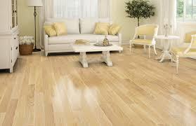 Lauzon Hardwood Flooring Distributors by Beachwood Designer White Oak Pacific Exclusive Lauzon