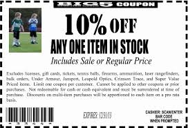 Oakley Sunglass Coupons Printable « Heritage Malta 27 Best Deals We Could Find On The Internet Chicago Tribune Olympic Village United Shop For Jansport Bags Online 31 Promo Code For Jansport Bpack Coupon Code Coupon Vapordna Coupon December 2019 10 Off Purchase Of 35 Or Pin By Jori Wagen Kiabi Jcpenney Coupons Jansport Coupons Promo Codes Deals March Earn Royal Sporting House Warehouse Sale May Singapore Superbreak Bpack Jansportcom Auto Repair St Louis Hsn Shopping Makemytrip Intertional Hotel