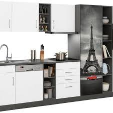 küchenschränke einzeln zusammenstellen