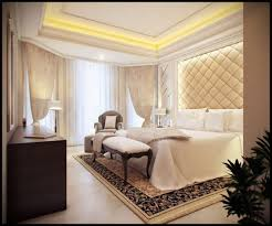 Large Size Of Bedroombedroom Decor Hotel Style With Design Ideas Bedroom
