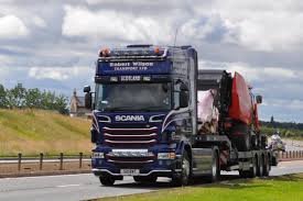 Scottish Roadside Pics - Vol. 7 Volvo Bus Trucks Repair Manuals Best Truck 2018 Lvo Tandem Axle Daycabs For Sale N Trailer Magazine Truck For Sale Trucks Call 888 In Texas Used On Buyllsearch Vnl64670 Houston Tx Coastal Transport Company Youtube 2012 Vnl 430 Usa Truck Trailer Express Freight Logistic Diesel Mack Perry Georgia Restaurant Hotel Drhospital Attorney Bank