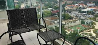 BROOKFIELD HOME DESIGN, SAO PAULO ** New Homes In Hayward Ca Brookfield Residential Awesome Home Design Photos Amazing Ideas Award Wning Interior For Model Pdi Apartamento Brasil So Paulo Bookingcom Venda Com 1 Quarto Brooklin R 1098 Home Design Brooklin Youtube Plantation Shutters Small Bathroom Remodel Designs Httpbrookfieldcombhdibipuera