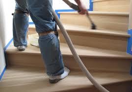Restaining Hardwood Floors Toronto by Stair Refinishing Semiahmoo Blaine Wa Hoffmann Hardwood Floors