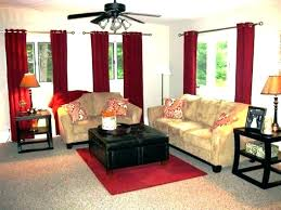 Full Size Of Modern Living Room Drapery Ideas Formal Curtains Pinterest Drapes For Red Beautiful Fo