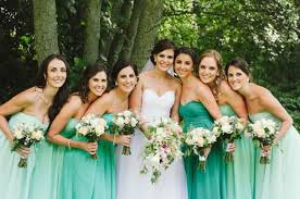 A Spring Wedding In Fresh Greens With Bunny Motif That Pays Tribute To The Grooms Childhood Nickname Credit Love Made Visible