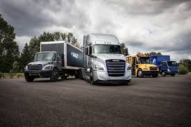 Daimler Trucks Etabliert Globale E-Mobility Group Und Präsentiert ... Unimog Wikipedia Used Mercedesbenz Arocs 3253 8x4 Lastvxlare Joab L24 Tow Trucks Software Cheat May Have Helped Pass Us Emissions Rules Non Esiste Limpossibile A Bordo Di Una Mercedesamg Gt R Coup Pictures Videos Of All Models Mercedes Benz Usados Miami Usa Best Of Cars Fl Xclass 2018 Specs Price Carscoza America Image Truck Vrimageco 2624 1924 1824 1624 Om355 Tanker Trucks Year Usa Videos Pickup Concept Here It Is Jetshine