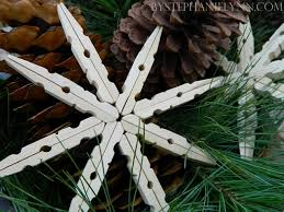 100 Outdoor Christmas Decorations Ideas To Make Use by 55 Homemade Christmas Ornaments Diy Crafts With Christmas Tree