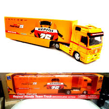 Jual Miniatur Mobil Truck Mercedes Benz Team Honda 1/43 Di Lapak ... Cheap Honda Cars Trucks Find Deals On Line At Hondas Toys And Inc Best Image Truck Kusaboshicom Little Ducks Dump For Children Bus Matchbox Motorcycle In Trailer Vintage Diecast Steel Toys Car Collector Hot Wheels Diecast And Team Race Replica Newray Skidoooutlet Learn Colors With Max Bill Pete The Toys Big Monster 2018 70th Anniversary Complete Se Toy Vehicles Tomica Tcn Games Others Carousell