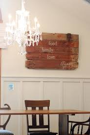 183 Best Barn Board Images On Pinterest | Barn Boards, Barn Board ... 25 Unique Barn Wood Crafts Ideas On Pinterest Best Board Decor Projects Rustic Hall Trees Farmhouse Wood Mirror Matthew Colleens Blog Old Fence Boards Made Into A Head I Love It So Going To 346 Best Sheet Metal Images Balcony 402 Unique Framing Ideas Picture Frame Trim My House Stardust Designs Wall How To Create Weathered Barnwood Look With This Inexpensive Old Barn