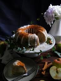 veganer apfelkuchen mit zimt frostig einfach saftig