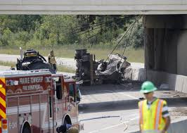 ODOT Reopens Westbound I-70 On West Side After Fiery Crash - News ... Movers In Columbus West Oh Two Men And A Truck Dont You Die On Me Policeman Saves Truck Drivers Life Two Men And A Truck Wixycom Team Buffalo Exchange Ohio New Recycled Clothing Fire Station 2 Unofficial Home Facebook Toledo 1966 Hemmings Daily Spring Hill Fl Challah Food 35 Photos 42 Reviews Trucks