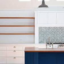 106 best our tile your vision images on kitchens