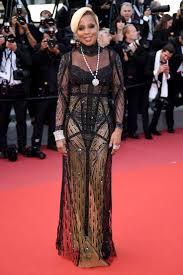 3514 best celebrity style images on pinterest celebrity dresses