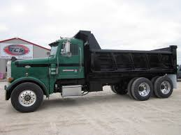 1996 Peterbilt 378 Dump Truck - YouTube Peterbilt Triaxle Dump Truck Chris Flickr 2017 567 500hp 18spd Eaton Trucks Pinterest Pin By Us Trailer On Custom 18 Wheelers And Big Rigs 2004 330 For Sale 37432 Miles Pacific Wa Paris Star On Classifieds Automotive 2005 End Kirks Stuff Filewsor Truckjpg Wikimedia Commons Dump Truck Camions Exllence Dump Truck Models Toys Games Compare Prices At Nextag Custom 379 Tri Axle Wheels A Dozen Roses Orange Peterbilt Promotex 187 Ho Scale Maulsworld Used Chevy Fresh 335