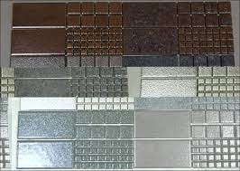 interiors magnificent tiles ny nemo tile prices tile