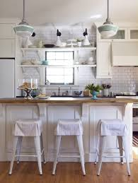 kitchen farmhouse lighting lowes lowes ceiling fans with lights